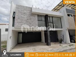 Foto de casa en venta en atlaco 128, cipreses de santiago, san pedro cholula, puebla, 0 No. 01