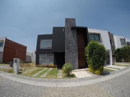 Foto de casa en venta en atlaco 29, orquideas residencial, puebla, puebla, 0 No. 01