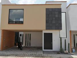 Foto de casa en renta en atlaco oriente 128, cipreses de santiago, san pedro cholula, puebla, 0 No. 01