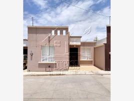 Foto de casa en venta en atlante 87, deportivo, jerez, zacatecas, 0 No. 01