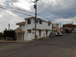 Foto de local en venta en atlas , galaxia tarímbaro i, tarímbaro, michoacán de ocampo, 14777993 No. 01