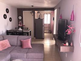 Foto de departamento en venta en atlayehualco 100, estancia del llano (san josé del llano), apaseo el grande, guanajuato, 0 No. 01