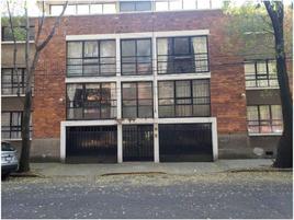 Foto de edificio en venta en atletas 31, churubusco country club, coyoacán, df / cdmx, 0 No. 01