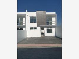 Foto de casa en venta en atlihuetzia 22, santa maría atlihuetzian, yauhquemehcan, tlaxcala, 0 No. 01