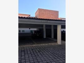Foto de departamento en renta en atlixcayotl 2, la vista contry club, san andrés cholula, puebla, 0 No. 01