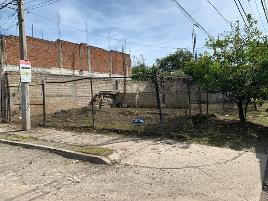Foto de terreno habitacional en renta en atotonilco 1258 , nuevo méxico, zapopan, jalisco, 0 No. 01