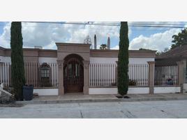 Foto de casa en venta en atzcapotzalco 223, jose de escandon, reynosa, tamaulipas, 0 No. 01