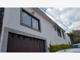 Foto de casa en venta en aurora 1, maravillas, cuernavaca, morelos, 0 No. 01