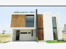 Foto de casa en venta en austria 28, las animas santa anita, puebla, puebla, 0 No. 01