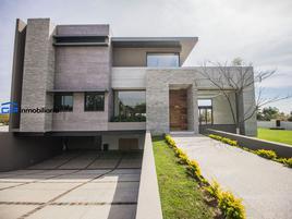 Foto de casa en venta en autopista guadalajara- tepic kilometro 11 11, santa quiteria, el arenal, jalisco, 0 No. 01