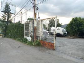 Foto de terreno comercial en venta en autopista mexico pachuca 3302, lomas de san juan ixhuatepec, tlalnepantla de baz, méxico, 0 No. 01
