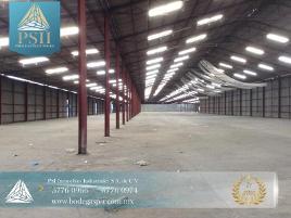 Foto de nave industrial en renta en autopista mexico pachuca 35, venta de carpio, ecatepec de morelos, méxico, 0 No. 01