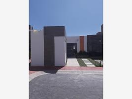 Foto de casa en venta en autopista mexico pachuca kilometro 56 2, tizayuca centro, tizayuca, hidalgo, 0 No. 01