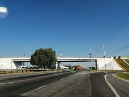 Foto de terreno industrial en venta en autopista mexico - queretaro kilometro 191, el marques, 76040 santiago de querétaro, qro. , la presa (san antonio), el marqués, querétaro, 0 No. 01