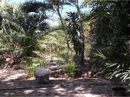 Foto de terreno industrial en venta en autopista mexico-acapulco 20, la sabana, acapulco de juárez, guerrero, 7140470 No. 01
