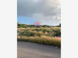 Foto de terreno comercial en venta en autopista queretaro - mexico 001, san isidro buenavista, querétaro, querétaro, 0 No. 01