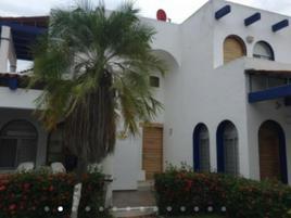 Foto de casa en venta en av< carrizzalez 11, club santiago, manzanillo, colima, 0 No. 01