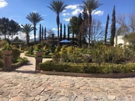 Foto de terreno comercial en venta en av- eulalio gutierrez , los gonzález, saltillo, coahuila de zaragoza, 0 No. 01