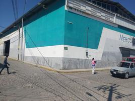 Foto de bodega en venta en av, queretaro , san isidro miranda, el marqués, querétaro, 0 No. 01
