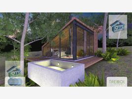 Foto de casa en venta en avandaro 7, avándaro, valle de bravo, méxico, 0 No. 01