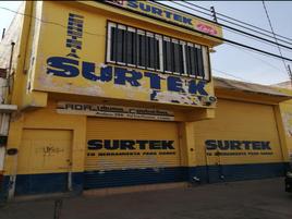 Foto de nave industrial en renta en avellano , los fresnos, irapuato, guanajuato, 0 No. 01