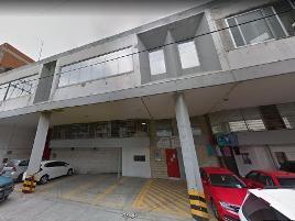 Foto de edificio en renta en avena , granjas méxico, iztacalco, df / cdmx, 13846166 No. 01