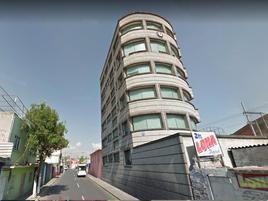 Foto de edificio en renta en avenida 1° de mayo , tlalnepantla centro, tlalnepantla de baz, méxico, 0 No. 03