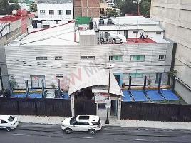 Foto de edificio en renta en avenida 1 71, san pedro de los pinos, benito juárez, df / cdmx, 0 No. 01
