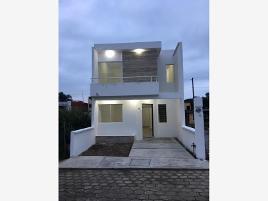 Foto de casa en venta en avenida 10 68, fortín de las flores centro, fortín, veracruz de ignacio de la llave, 0 No. 01