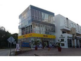 Foto de edificio en venta en avenida 10 esquina con avenida aviación , solidaridad, solidaridad, quintana roo, 15946297 No. 01