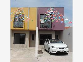 Foto de casa en venta en avenida 10 y calles 8 y 10 503, melesio portillo, fortín, veracruz de ignacio de la llave, 0 No. 01