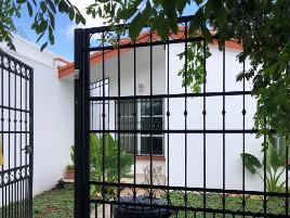 Foto de casa en venta en avenida 127 115, región 515, benito juárez, quintana roo, 0 No. 01