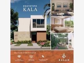 Foto de casa en venta en avenida 135 01, cancún centro, benito juárez, quintana roo, 0 No. 01