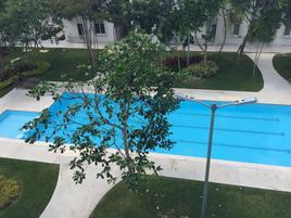 Foto de departamento en renta en avenida 135 1, cancún centro, benito juárez, quintana roo, 0 No. 01