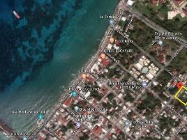 Foto de terreno comercial en venta en avenida 15 norte , cozumel centro, cozumel, quintana roo, 14113629 No. 01