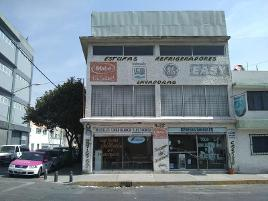 Foto de edificio en renta en avenida 16 22, general ignacio zaragoza, venustiano carranza, df / cdmx, 0 No. 01