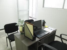 Foto de oficina en renta en avenida 16 de septiembre 410, santa teresita, guadalajara, jalisco, 0 No. 01