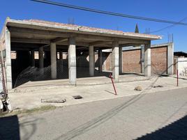 Foto de local en venta en avenida 16 de septiembre 8, santa bárbara, cuautitlán izcalli, méxico, 19397128 No. 01
