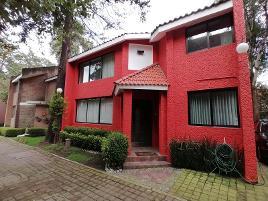 Foto de casa en renta en avenida 16 de septiembre 80, contadero, cuajimalpa de morelos, df / cdmx, 0 No. 01