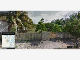 Foto de terreno comercial en renta en avenida 19c , diego rojas, bacalar, quintana roo, 7157960 No. 01