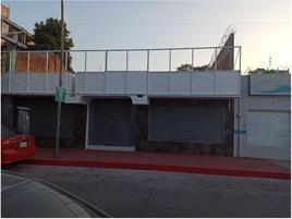 Foto de local en renta en avenida 1a norte poniente , tuxtla gutiérrez centro, tuxtla gutiérrez, chiapas, 0 No. 01
