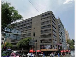 Foto de local en renta en avenida 20 de noviembre 151, centro (área 8), cuauhtémoc, df / cdmx, 0 No. 01