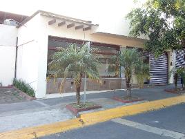Foto de local en venta en avenida 20 de noviembre oriente , xalapa enríquez centro, xalapa, veracruz de ignacio de la llave, 0 No. 01