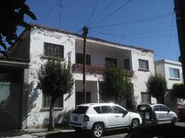 Foto de terreno habitacional en venta en avenida 29 poniente 504, insurgentes chulavista, puebla, puebla, 0 No. 01