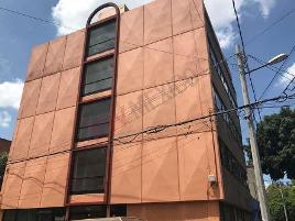 Foto de edificio en venta en avenida 4 5, general ignacio zaragoza, venustiano carranza, df / cdmx, 15870852 No. 01