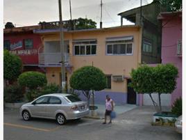 Foto de casa en venta en avenida 5 de mayo 25, san francisco, salina cruz, oaxaca, 0 No. 01