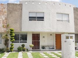 Foto de casa en renta en avenida 5 de mayo 30, santiago mixquitla, san pedro cholula, puebla, 0 No. 01