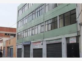 Foto de departamento en renta en avenida 7 poniente 906, centro, puebla, puebla, 0 No. 01