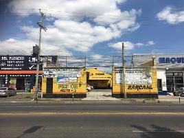 Foto de terreno comercial en venta en avenida 8 de julio 1626, morelos, guadalajara, jalisco, 0 No. 01