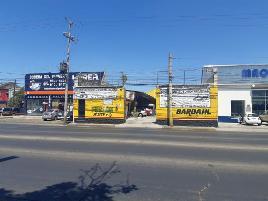 Foto de terreno comercial en venta en avenida 8 de julio 1626, tepopote oeste, guadalajara, jalisco, 0 No. 01